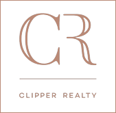 Clipper Realty